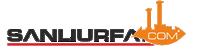 Sanlıurfa.com- Şanlıurfa'nın Gündemini Belirliyor...