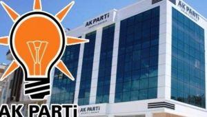 AK Parti'de Başvurular Ne Zaman Olacak Süreç Nasıl İşleyecek ?