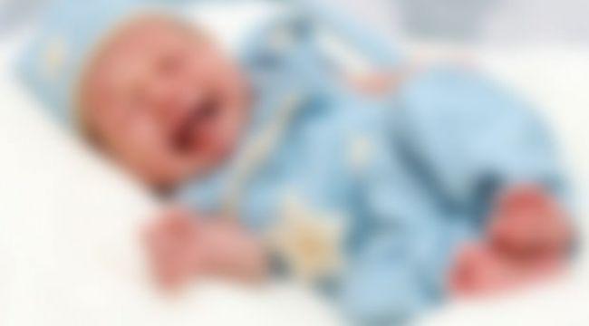 Şanlıurfa'da 2 aylık bebeğin kahreden ölümü!