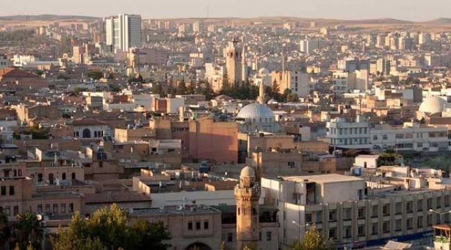 En çok fiyat artışı Urfa'da oldu