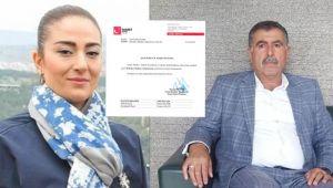 Saadet Partisi Karaköprü ve Hilvan başkan adaylarını açıkladı