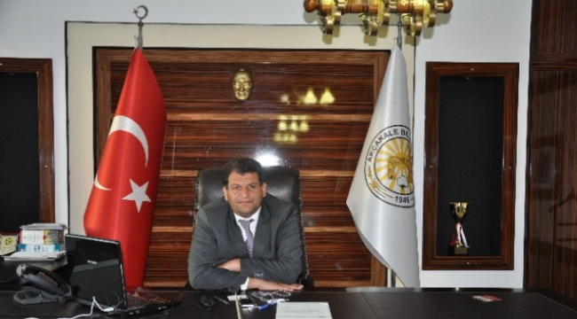 Saadet Partisi'nden Abdülhakim Ayhan açıklaması!