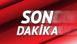 AK Parti eski ilçe Başkan Yardımcısı ölü bulundu