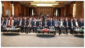 Karacadağ Kalkınma Ajansı 21,5 Milyon TL Hibe Desteği Verecek