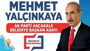 """Mehmet Yalçınkaya'dan """"Kamp Çalışanlarına"""" yönelik açıklama"""