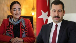 Metin Baydilli'den Essum'a 'Aile Belediyesi' cevabı