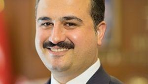 Ak Parti Şanlıurfa İl Başkanı Bahattin YILDIZ, Miraç Kandili dolayısıyla bir mesaj yayınladı.