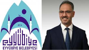 Başkan Mehmet Kuş'tan Miraç Kandili mesajı