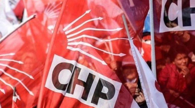 CHP, Siverek'te seçime itiraz etti