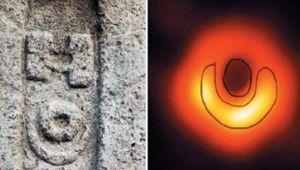 Dünyada çığır açan buluşta 'Urfa' izleri mi var?