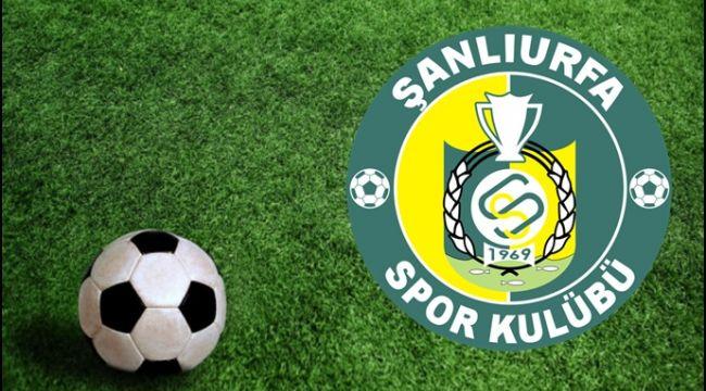 2.Lig Play Off'da Çeyrek Maçları Heyecanı Başlıyor