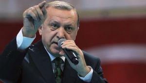 AK Partili belediyelere talimat: Tekrar kurun!