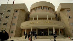 Mahkemeden Baydemir'e hapis cezası istemi