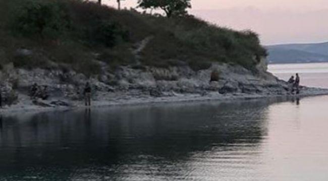 Urfa'da bir ölüm daha! Nehirde boğuldu