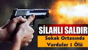 AK Parti Meclis Üyesi hayatını kaybetti