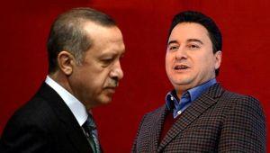 Kulisleri sallayan iddia! Babacan AK Parti kurucu üyeliğinden istifa edecek
