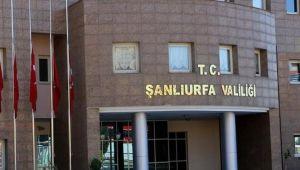 Şanlıurfa Valiliği operasyon hakkında iddiaları yalanladı