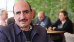 İş adamı Günak'tan 30 Ağustos Zafer Bayramı Mesajı
