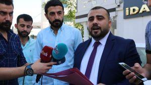 'Biatçı Kent Konseyi' oluşturma çabalarına tepkiler sürüyor