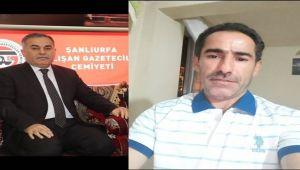Mustafa Tepe'nin acı günü