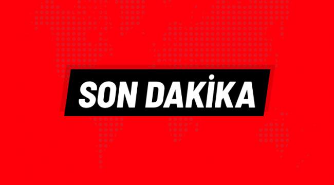 Şanlıurfa'da Eğitime 5 Gün Ara Verildi..