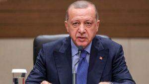Erdoğan AK Parti Genel Başkanlığı'nı güvendiği isme bırakabilir
