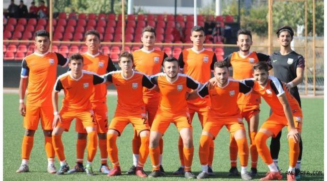 Sporda Şanlıurfa Büyükşehir başarısı