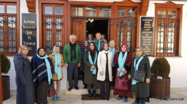 Atilla Maraş'ın jüri üyeliği ve TV programı sonlandırıldı.