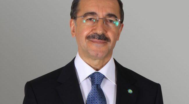Gürbüz Aksoy Hoca vefat etti