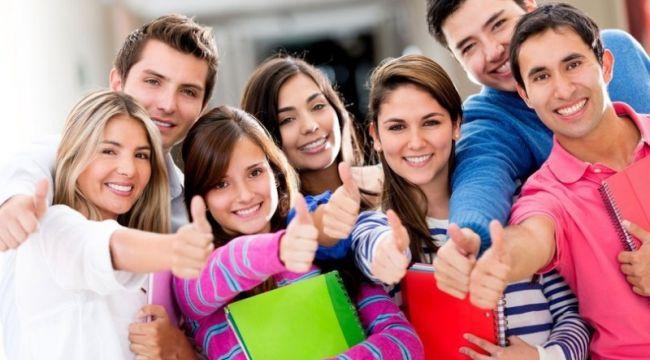 ŞURVAK Öğrenci Bursunu Almaya Hak Kazananlar Belirlendi