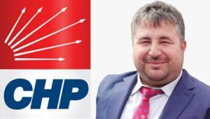 CHP'li Başkandan Önemli açıklama