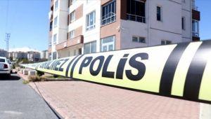 Urfa'da 1 firma ve 29 ev karantinaya alındı