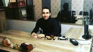 Avat'tan Kurban Bayramı Mesajı