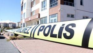 Şanlıurfa'da 92 adres daha karantina altına alındı