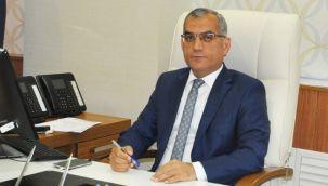 Şanlıurfa'da TKDK'nın projelerine 84 başvuru yapıldı
