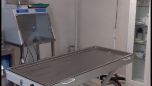 Harran Üniversitesi Bilimsel Çalışmalarda Hız Kesmiyor