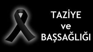 İş Adamı Mehmet Günak'ın acı günü