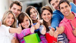 ŞANVAK'tan öğrencilere burs müjdesi