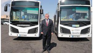 Şanlıurfa Büyükşehir'den 40 milyon TL'lik tasarruf