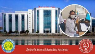 Dr. Turan Akciğerleri güçlendirme ve koronadan korunmanın yollarını anlattı