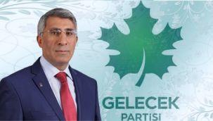 Başkan Yeşil, 10 Ocak Çalışan Gazeteciler Gününü Kutladı