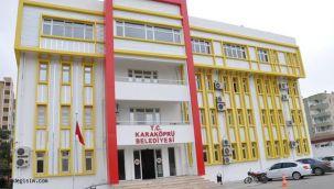 Karaköprü Belediyesi de Fabrika Yapacak