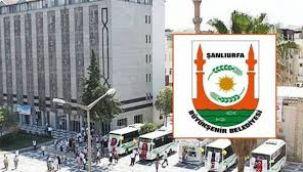 Şanlıurfa Büyükşehir: Yasa önünde hesaplaşacağız
