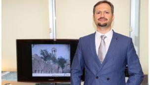 Şanlıurfa'nın Kurtuluşu görseller yapay zekayla renklendirildi