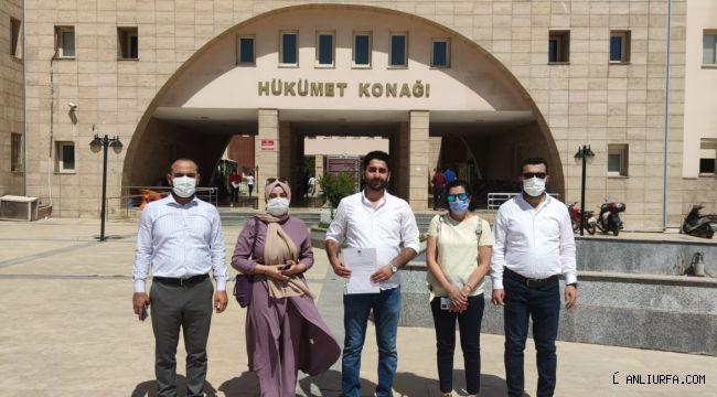 Gelecek Partisi Urfa'da İntihar Olaylarını Araştırma Komisyonu Kurdu!