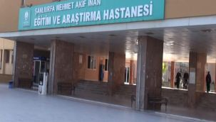 Hastane Kantin İhalesini Köksallar Grup Aldı