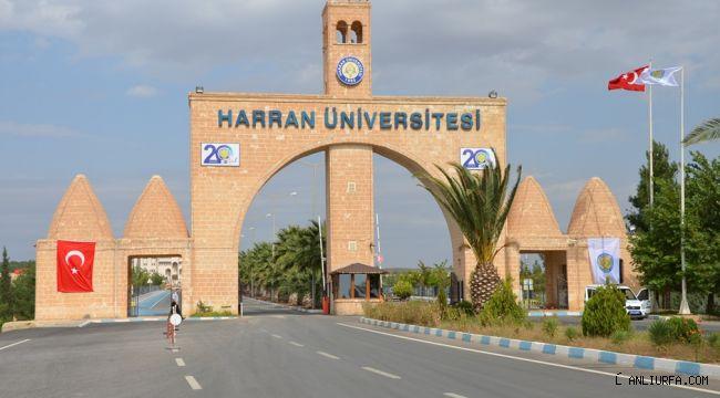 Harran'da bütünlemeler kalktı, öğrenciler duruma tepkili!